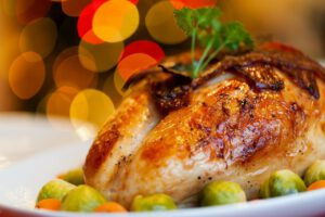 celebration, christmas, cuisine